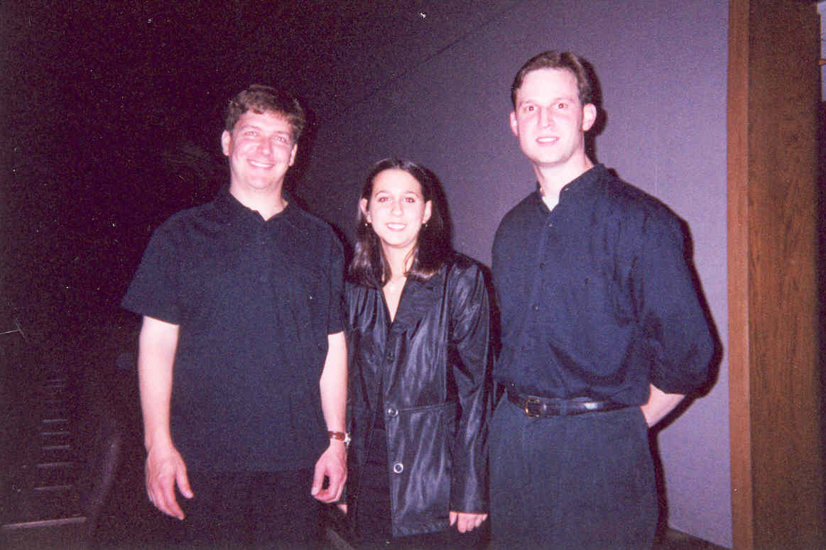 aftercontemporaryconcert2002.jpg