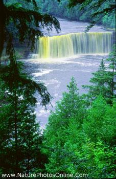 waterfalls_1.jpg